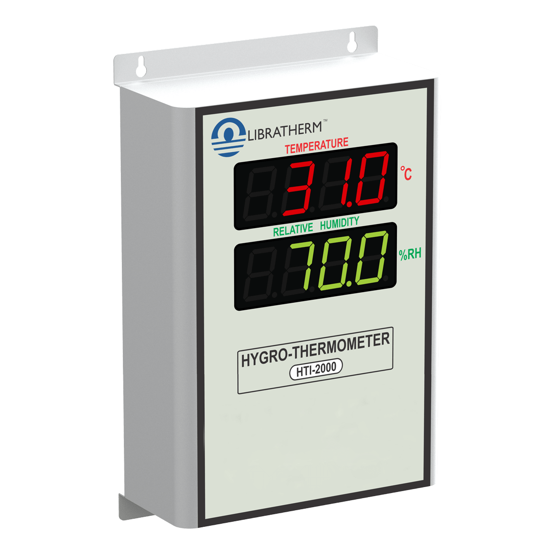 temperature-and-humidity-digital-indicator-hti-2000-right