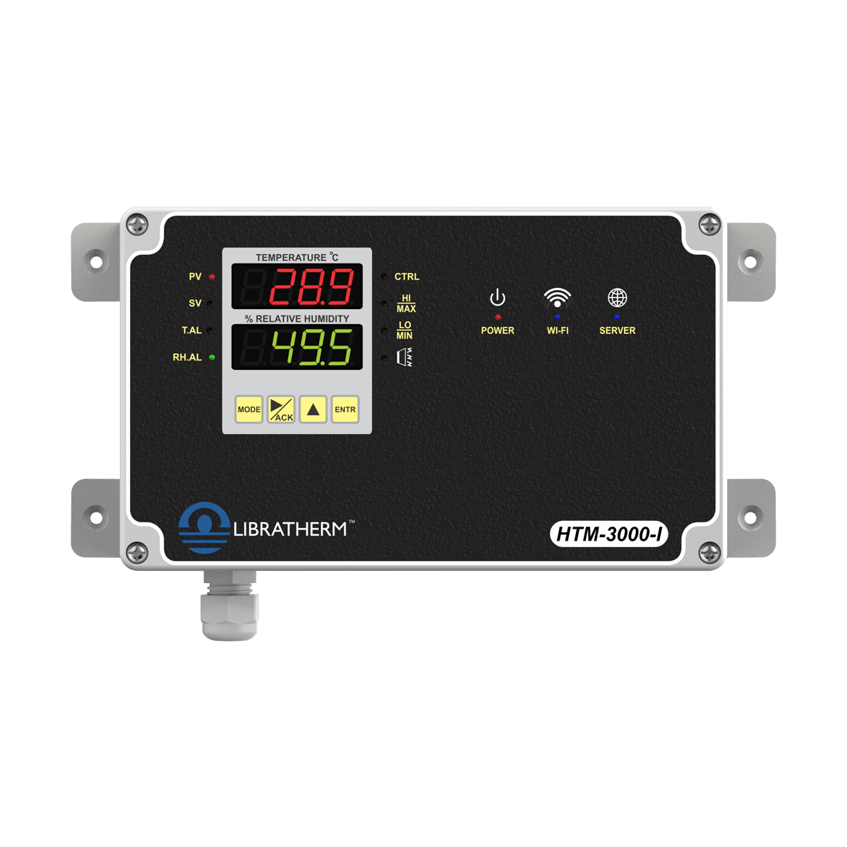 temperature-and-humidity-digital-indicator-with-wi-fi-htm-3000-i-front