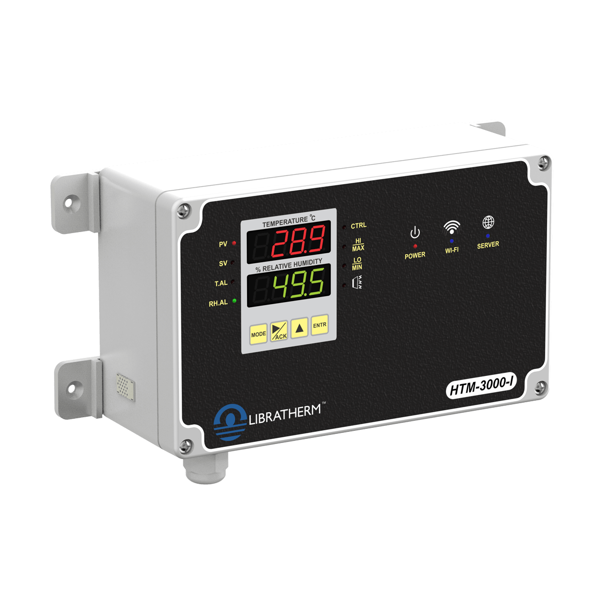 temperature-and-humidity-digital-indicator-with-wi-fi-htm-3000-i-right