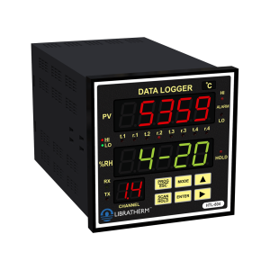 temperature-relative-humidity-logger-HTL-804-right
